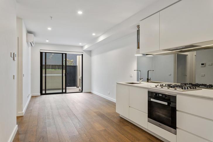 G11/G11/2 Princes Street, St Kilda 3182, VIC Apartment Photo