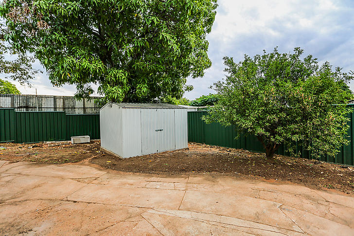 64 Darling Crescent, Mount Isa 4825, QLD House Photo