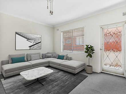 4/41 Noble Street, Allawah 2218, NSW Apartment Photo