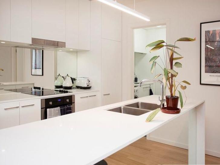 105/14 Gilbert Street, Adelaide 5000, SA Apartment Photo