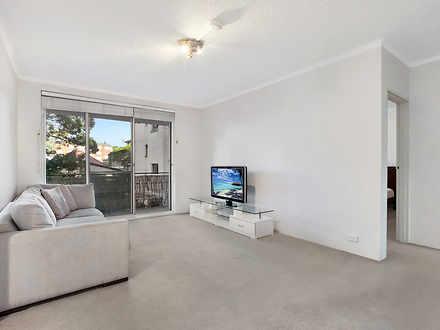 12/166 Oberon Street, Coogee 2034, NSW Apartment Photo