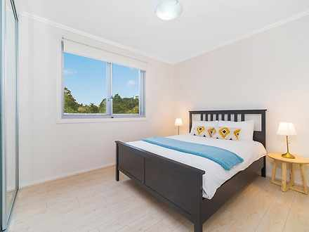 15/33 Boundary Street, Roseville 2069, NSW Apartment Photo