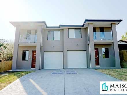 21 Tilley Street, Dundas Valley 2117, NSW Duplex_semi Photo