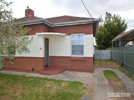 38 Railway Terrace, Kilburn 5084, SA Duplex_semi Photo