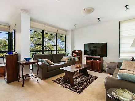 10/107 Darling Point Road, Darling Point 2027, NSW Apartment Photo