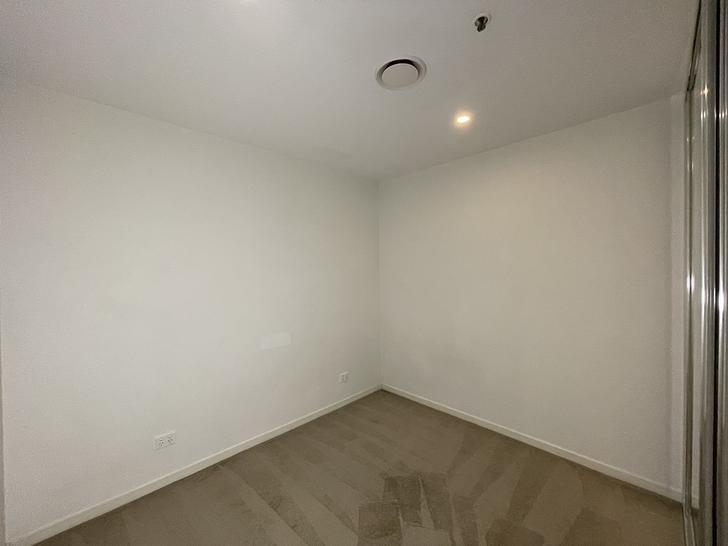 2208/5 Sutherland Street, Melbourne 3000, VIC Apartment Photo