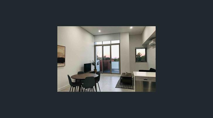 89/18 Lords Avenue, Asquith 2077, NSW Apartment Photo