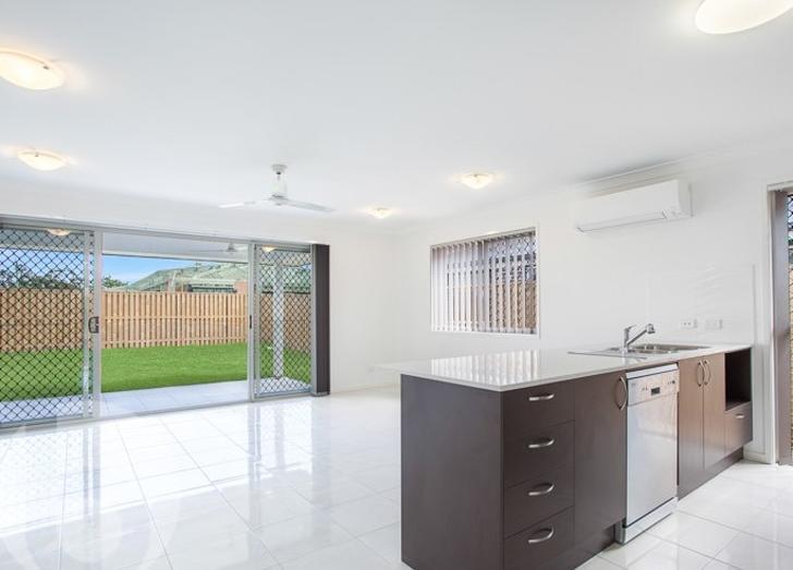 6 Welford Court, Mango Hill 4509, QLD House Photo