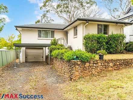 2 Gladstone Street, Newtown 4350, QLD House Photo