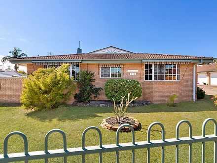 1/4 Edward Street, Woy Woy 2256, NSW Villa Photo