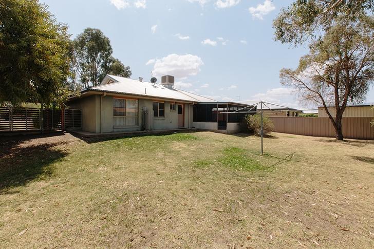 4 James Ryan Avenue, Goondiwindi 4390, QLD House Photo
