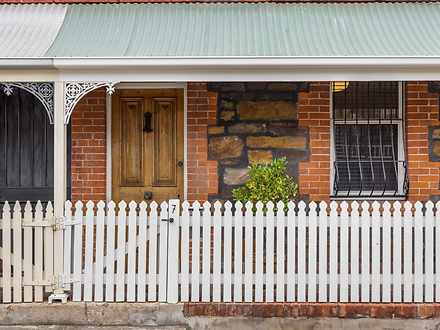 7 Little Grenfell Street, Kent Town 5067, SA House Photo