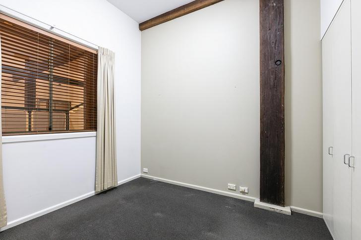206/243 Pyrmont Street, Pyrmont 2009, NSW Apartment Photo