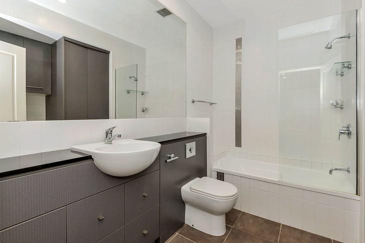 16/12-14 Hale Street, Townsville City 4810, QLD Unit Photo