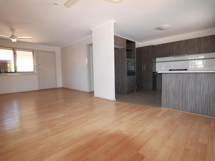 9/9/10 Dulverton Terrace, South Hedland 6722, WA House Photo