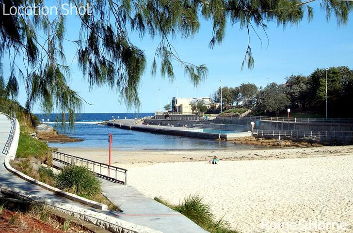 3/235 Clovelly Road, Clovelly 2031, NSW Apartment Photo