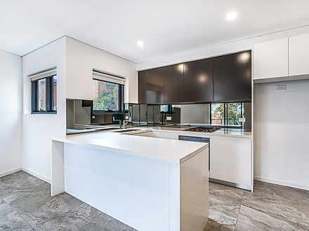 4/511 President Avenue, Sutherland 2232, NSW Apartment Photo