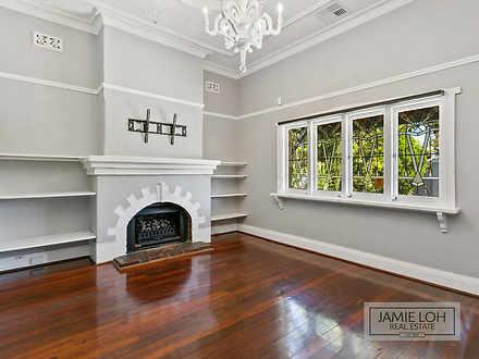 100 Dunedin Street, Mount Hawthorn 6016, WA House Photo