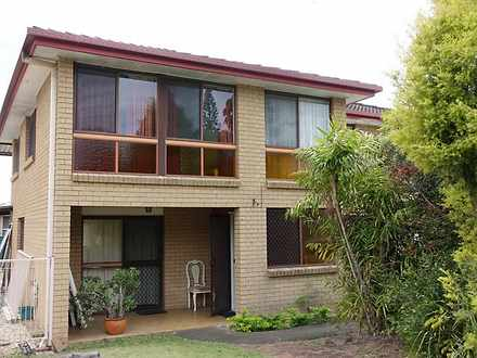 25 Impala Street, Runcorn 4113, QLD House Photo