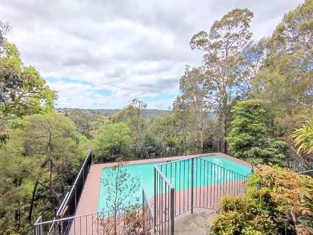 54 Barrie Street, Killara 2071, NSW House Photo