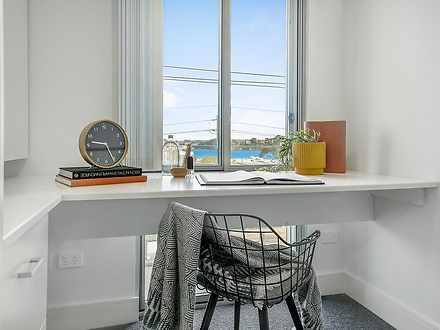 306/11A Clare Street, Sylvania 2224, NSW Apartment Photo