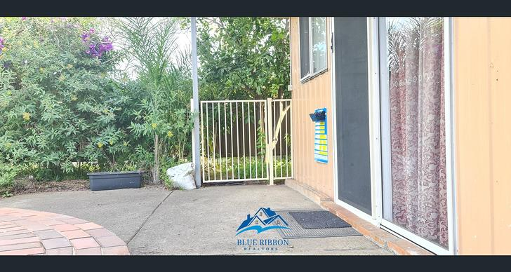 Address Available On Request, Wentworthville 2145, NSW Other Photo