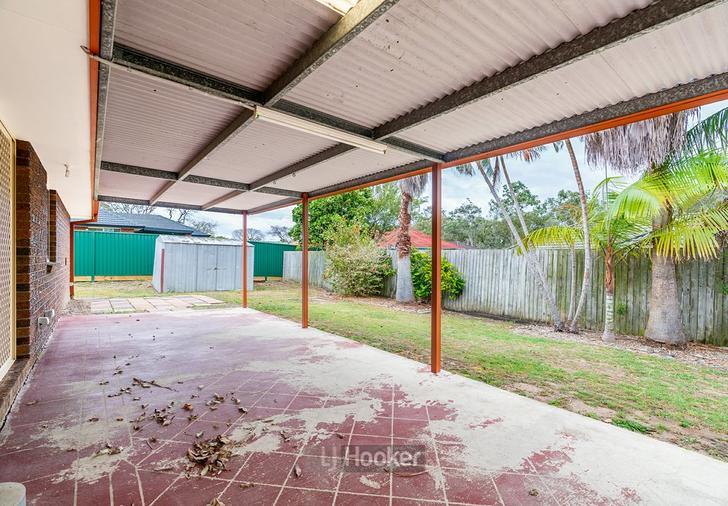 5 Noble Court, Regents Park 4118, QLD House Photo