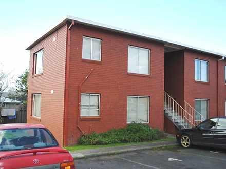 13/4 Myella Drive, Berriedale 7011, TAS Apartment Photo