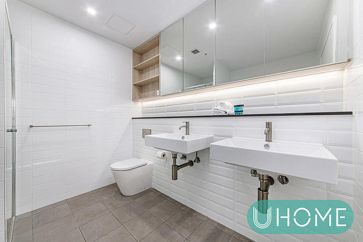 LEVEL 4/39 Devlin Street, Ryde 2112, NSW Apartment Photo