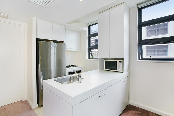 613/45 Shelley Street, Sydney 2000, NSW Apartment Photo