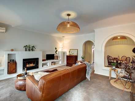 15/120 Osmond Terrace, Norwood 5067, SA Unit Photo