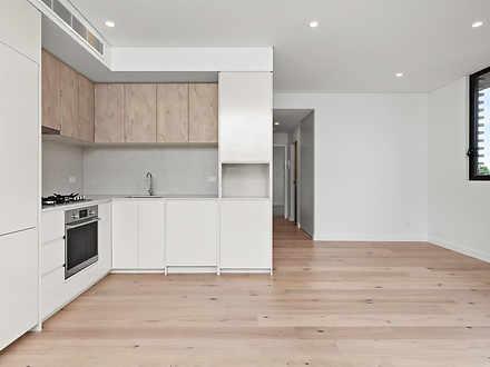 106/25 Alma Road, New Lambton 2305, NSW Apartment Photo