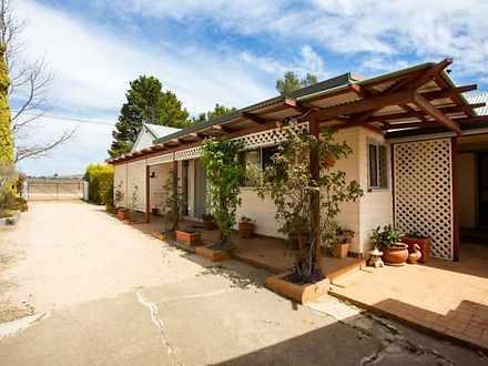 95 Black Lane, Armidale 2350, NSW House Photo