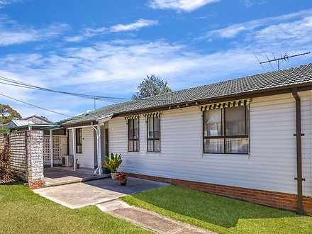 25 Wills Street, Lalor Park 2147, NSW House Photo