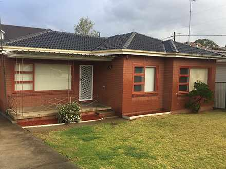 110 Copeland Street, Penrith 2750, NSW House Photo