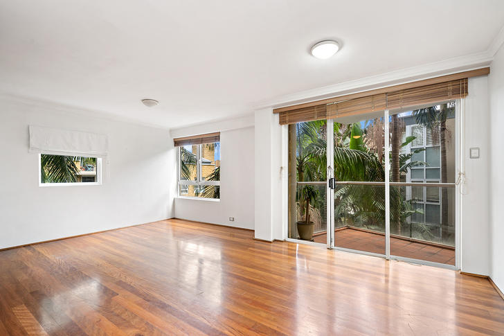 39/175 Campbell Street, Surry Hills 2010, NSW Apartment Photo