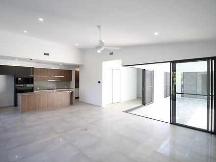 3 Maranoa Lane, Pelican Waters 4551, QLD House Photo