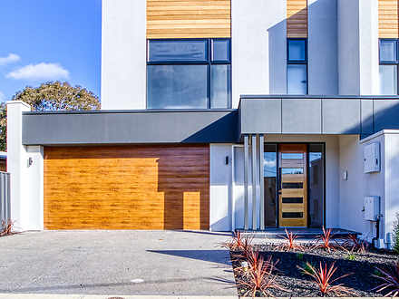 15B Herbert Road, Ashford 5035, SA House Photo