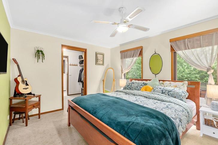 11 Birkenhead Drive, Grovedale 3216, VIC House Photo