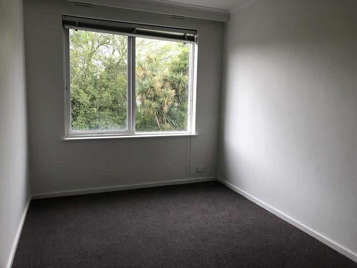7/1 Bent Street, Malvern East 3145, VIC Apartment Photo