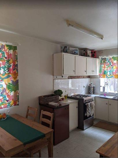 1/9 Brentwood Street, Bentleigh 3204, VICTORIA Apartment Photo