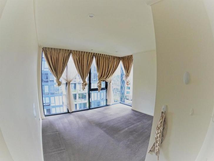 105/100 Kavanagh Street, Southbank 3006, VIC Apartment Photo