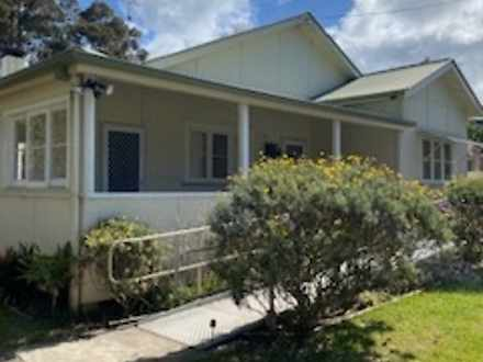 12 Herarde Street, Batemans Bay 2536, NSW House Photo