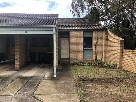 5/39 The Parkway Drive, Bradbury 2560, NSW Townhouse Photo