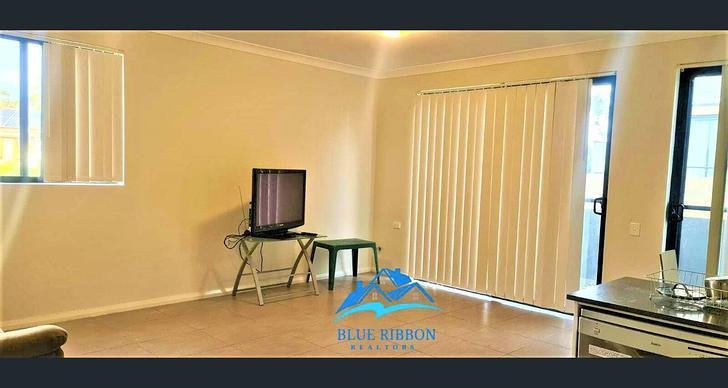 3/9 Bogolara Road, Toongabbie 2146, NSW Unit Photo