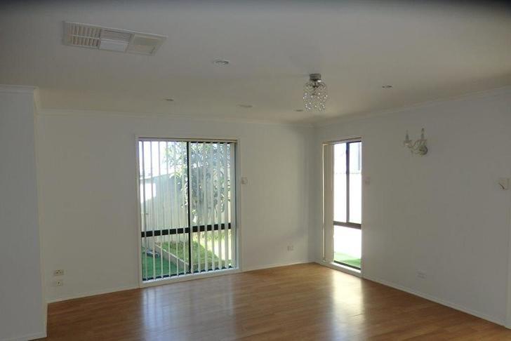 2 Redwood Avenue, Hampton Park 3976, VIC House Photo