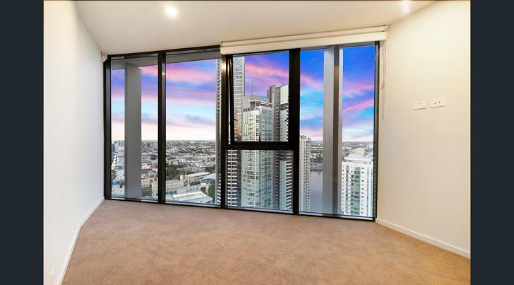 2904/550 Queen Street, Brisbane City 4000, QLD Unit Photo