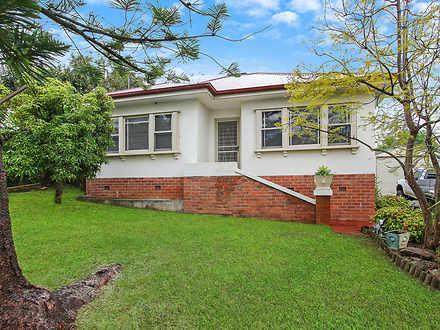 871 Miller Street, West Albury 2640, NSW House Photo