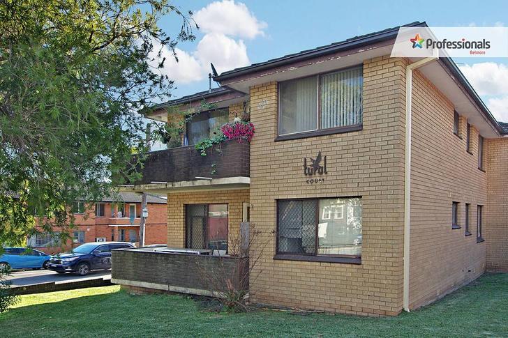 2/219 Lakemba Street, Lakemba 2195, NSW Unit Photo