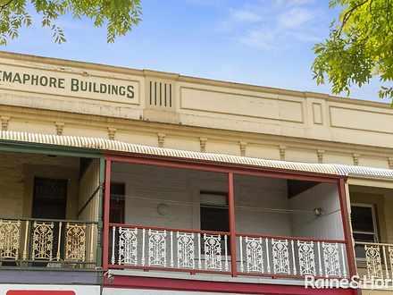 21A Semaphore Road, Semaphore 5019, SA House Photo